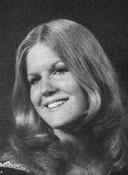 Leslie Kathryn Smith (Bastin)
