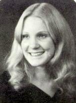Denise Lorraine Blincow