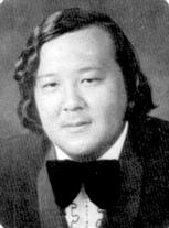 Lyman Yee Chin