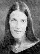 Blithe Caroline Coffey (Smith)