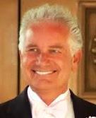 Craig Frank Culotta