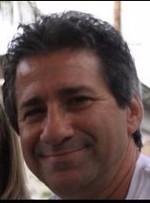 Mike Olivieri
