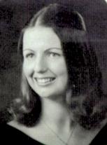 Carrie Lynnette Whitted (Walker)