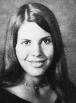 Judith Sharon Baugus (Roberts)