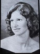 "Teresa Lynn ""Terri"" Wolfe (Ingalls)"