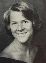 Lorene Sigrid Bielby