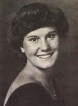 Nancy Ruth Bromfield