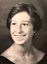 Nancy Maria Lena Rivera