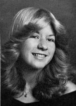 Lisa R. Siegl (Schmit)