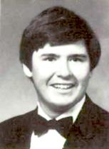 Philip Arreguin, Jr.