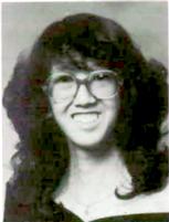 Lee Ann Fujimoto (Harada)