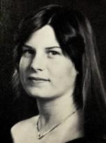 Maria Tessa Bickel (Hurtado)