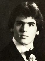 John Michael Perez