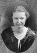 Nell Joanna Emerson