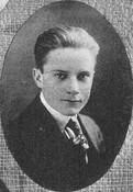 Frank Calhoun Hamilton