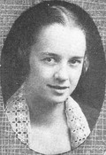 Marion Cecile Hill (Beadle)