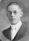 Daniel Brewer Milliken
