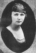 Reggeidene Esther Reimers (Wrockloff)