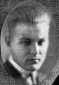 Charles Selwyn Rich