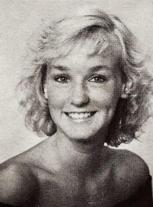 Michelle Rene Culverson