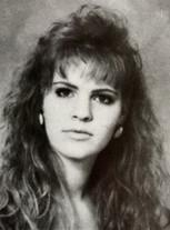 Shana Marie Michny