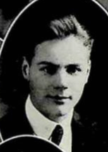Douglass Merrill Hodson