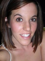 Kaitlyn Knight Webner