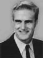 Fred Kastner