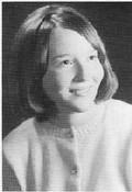 Kathy Franks