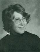 Debra Glover