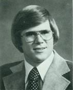 Steve Goetz