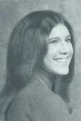 Dee Ann Guesnier
