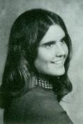 Marcia Kite