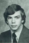 James ( Jim ) Nixon II