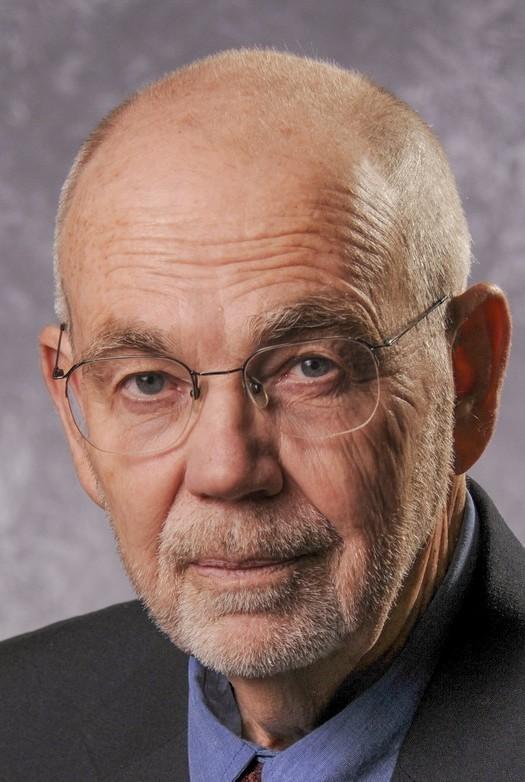 John Mohn