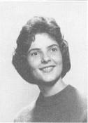 Patricia Albright (Wallace)