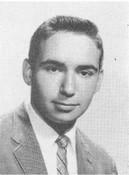 R. Bruce Baum