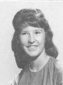 Vivian Beavers