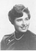 Eileen Berman (Higer)