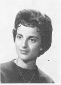 Judith Bortz