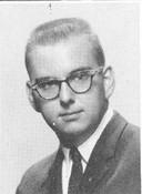 James F. Bowers