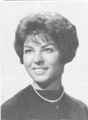 Marcia S. Brant