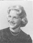 Jane Brucher