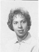 Sheila Charkins (Freeman)