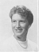 Judy Devaud