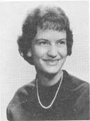 Vivian Douglas