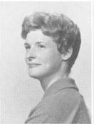 Carol Flanagan (Anaruma)