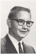 David A. Glenn