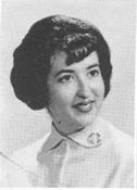Gail Graff (Friedman)