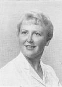 Cynthia Grogg (Rosser)